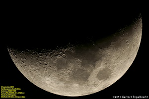naked eye - Is the moon only 60 pixels? - Astronomy Stack
